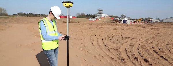 gps-surveyor